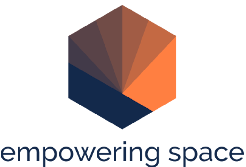 Empowering Space